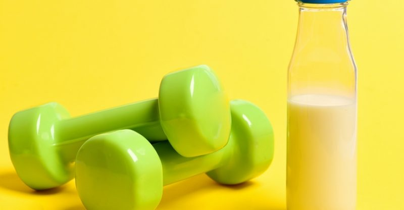 Is Drinking Milk Healthy For Humans Pros And Cons