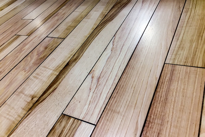 6 Common Wood Types Used For Flooring Newsmag Online