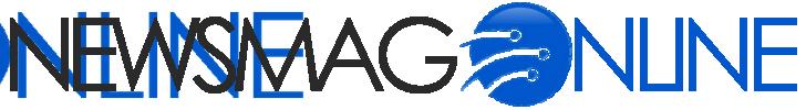 NewsMag Online